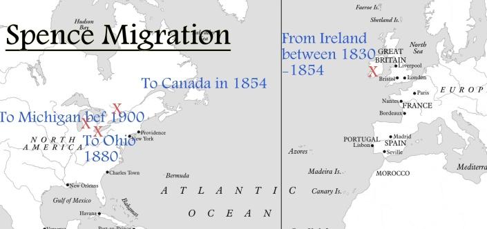 North Atlantic PS map.jpg