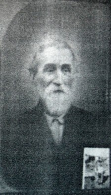 Perry Addison Shuck