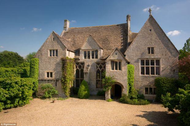 northborough-manor