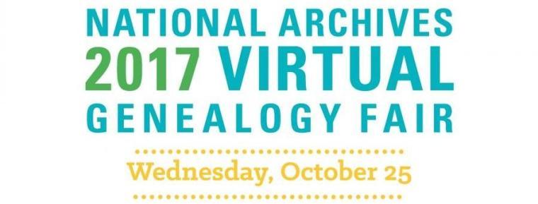 2017-virtual-genealogy-fair-banner