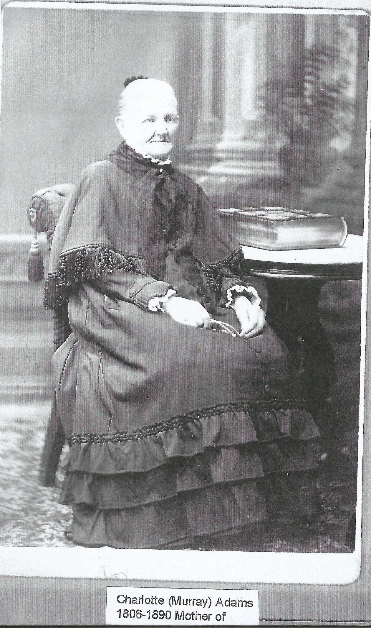 charlotte murray adams.jpg