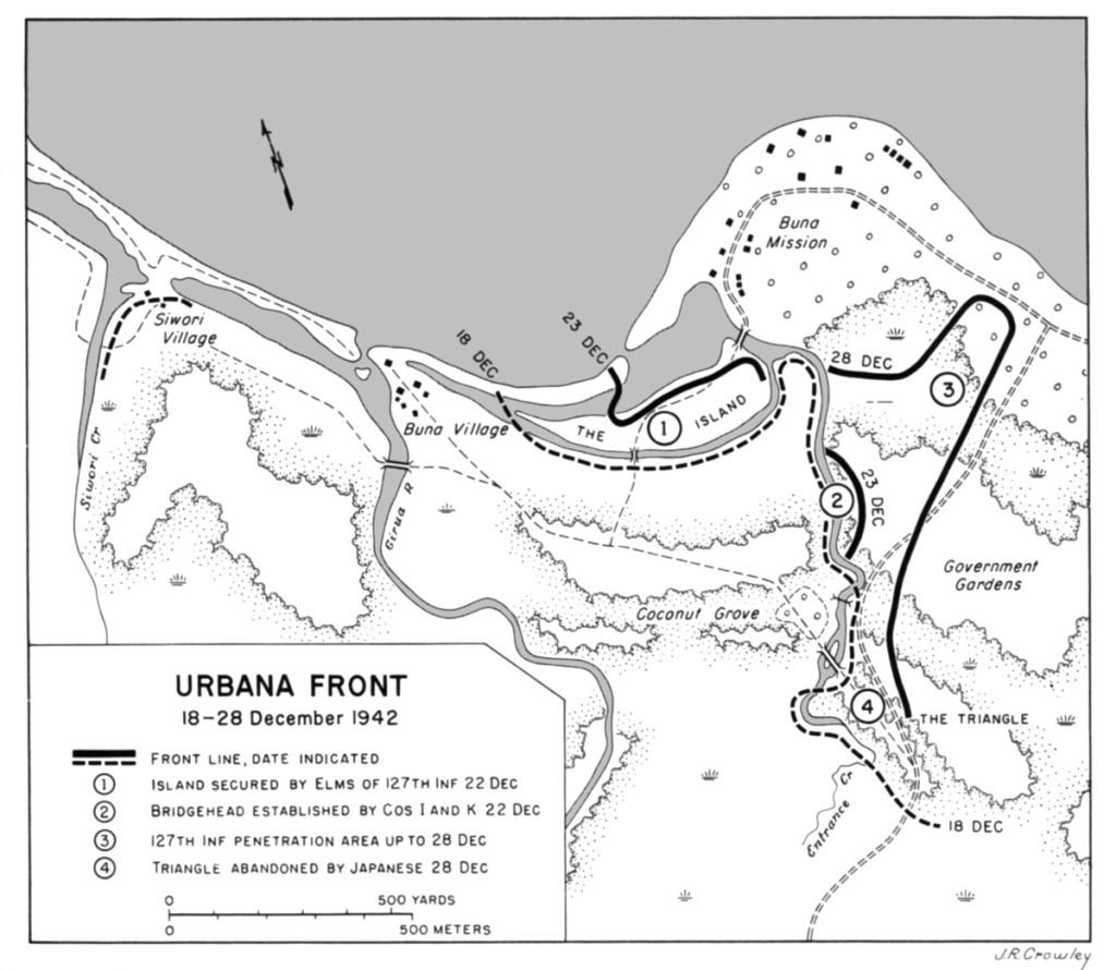 Dec 18-28 1942